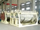 HZG Series Three Rotary Drum Dryer